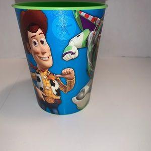 Disney Other - NWT Disney Toy Story set new